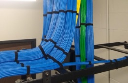 Structured Cables